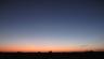 Avant le lever du soleil