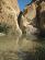 Merveille de l'eau dans le désert !