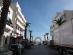 Quartier de la Goulette, Tunis