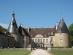 Château bourguignon