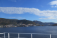 Arrivée sur Bergen.