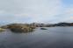 Mer de Norvège.