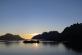 Avant Trollfjorden.
