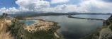 Baie de Navarino, Lagune de Gialova, Voidokilia.
