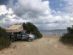 Ntibari Beach.
