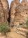 Guelta d'Issendilène.