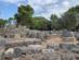 Temple de Zeus.