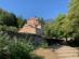 Église byzantine.