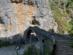 Ancien pont romain.