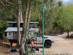 Camping Nautilos.