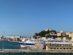 Embarquement pour Patras.