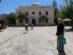 Agios Titos square.