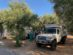 Camping de Chania.