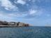 Vieux port vénitien.