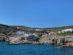 Le port d'Anti-Cythère.